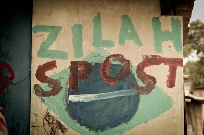 Zilah 4