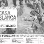 Madri_aniversario_CSOA_Casablanca_2012