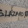 porto_contra_despejo_okupa_s.lazaro_31maio2012_06_0