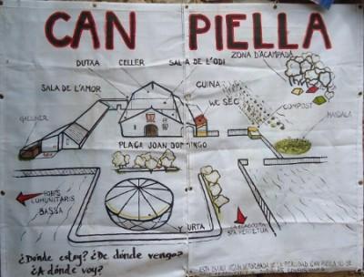 Can_Piella_Montcada_i_Reixac_1