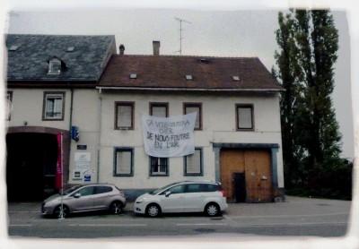 2012-10_Strasbourg_2routedesromains