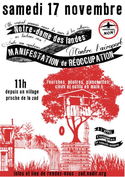 2012-11-17_NotreDameDesLandes_resquat