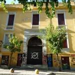 Villa_Amalias_Athens