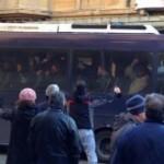 2013-01-09_Villa_Amalias_Athens