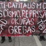 Lisboa,_Portugal_solidário_com_as_Ocupas_de_Grecia_NO_TAV_e_ZAD
