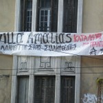 banner-for-villa-at-ska