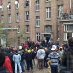 Bruxelles_Gesù_squat