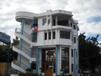 Republica_Dominicana_Centro_Social_Cibao_Libertario