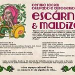 espanha_nova_okupacao_compostela_CSOA_Escárnio_e_Maldizer