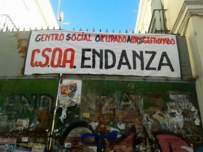 espanha_sevilha_liberado_novo_espaco_CSOA_Endanza