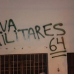 sao_paulo_ataque_fascista_casa_mafalda