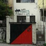 sao_paulo_ataque_fascista_casa_mafalda_2