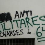sao_paulo_ataque_fascista_casa_mafalda_3
