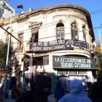 argentina-comunicado-de-la-griet-1