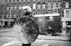 eviction_ceintuurbaan_Amsterdam