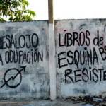 uruguai-ataque-incendiario-ao-co-1