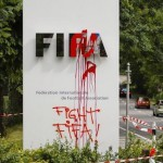 2014-06-14_Zurich_fightfifa