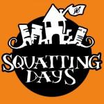 2014-08_Hamburg_SquattingDays_Logo