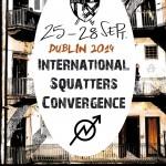 2014-09_Dublin_squattersconvergence