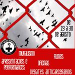 2014-08_RioDeJaneiro_semanadesolidariedade