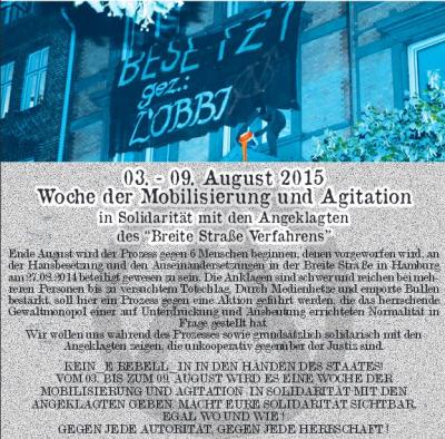 2015-08_Hamburg_soli