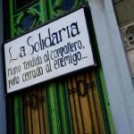 uruguai-comunicado-do-centro-social-autonomo-la-solidaria