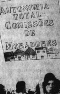 lutas_moradores_25A