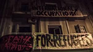 20151210_new_squat_in_Themistokleous_Street_58_Exarchia_Athens