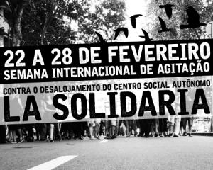2016-02_Montevideo_LaSolidaria_semana